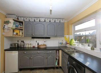 Thumbnail 3 bed semi-detached house for sale in Bridge Place, Saxilby, Lincoln