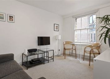 Thumbnail 1 bed property for sale in The Cloisters, 145 Commercial Street, Shoredicth, London