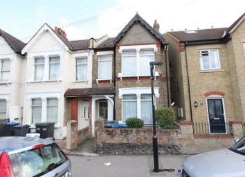 Thumbnail 3 bed end terrace house for sale in Ferndale Road, London