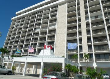 Thumbnail 1 bed apartment for sale in Greening Glade, Grand Bahama, The Bahamas