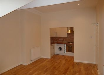 Thumbnail 1 bed flat to rent in Thorhill Park, Sunderland