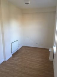 Thumbnail 2 bed flat to rent in Elliott Street, Tyldesley, Manchester, Greater Manchester