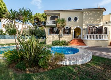 Thumbnail 5 bed villa for sale in Loule, Vilamoura, Portugal