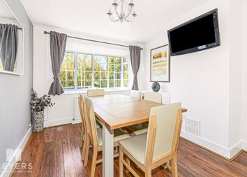 Thumbnail 3 bed terraced house for sale in Dorchester Road, Stratton