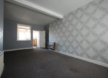 Thumbnail 3 bed terraced house to rent in Graham Street, Liverton, Saltburn-By-The-Sea