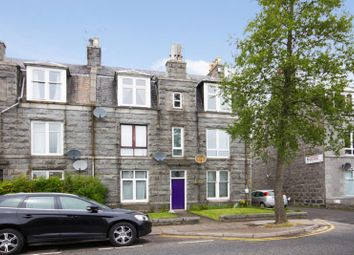 Thumbnail 2 bedroom flat to rent in Broomhill Road, Aberdeen