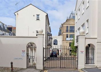 Parking/garage to rent in Russell Mews, Russell Square, Brighton BN1