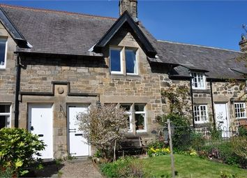 Thumbnail 2 bed property for sale in The Hill, Ovingham