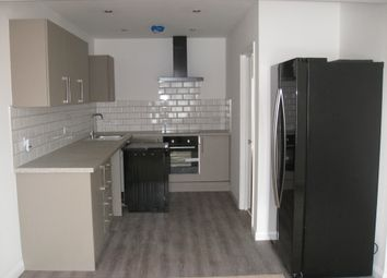 Thumbnail 4 bed town house to rent in South Street, Tarring, Worthing