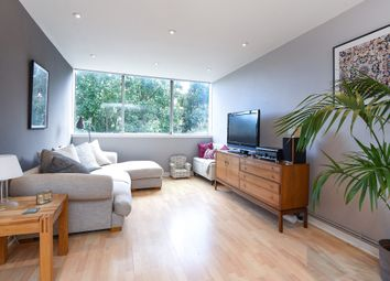 Thumbnail 2 bedroom flat for sale in Claudia Place, London