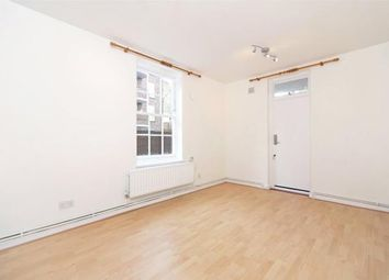Thumbnail 3 bed flat to rent in Nottingwood House, Clarendon Road