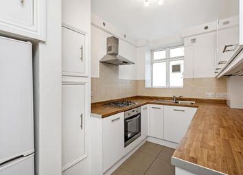 Thumbnail 2 bed flat to rent in Crampton House, Patmore Estate