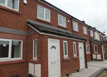 Thumbnail 3 bed terraced house to rent in Delamore Street, Walton