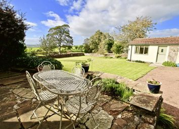 Thumbnail 3 bed cottage for sale in Aiketgate, Armathwaite, Carlisle