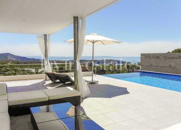 Thumbnail 7 bed villa for sale in San Jose, San Jose, Ibiza, Balearic Islands, Spain