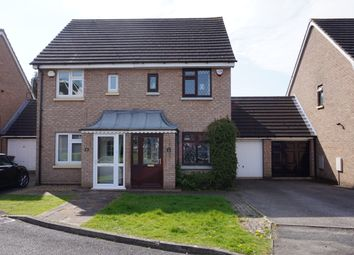 Thumbnail 2 bed semi-detached house to rent in Slateley Crescent, Solihull
