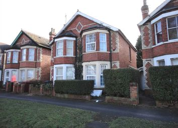 Thumbnail 6 bed semi-detached house to rent in Palmer Park Avenue, Earley, Reading