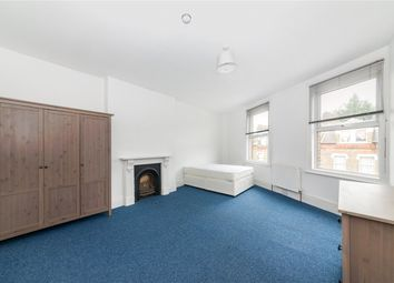 Thumbnail 8 bed shared accommodation to rent in Lyndhurst Grove, London