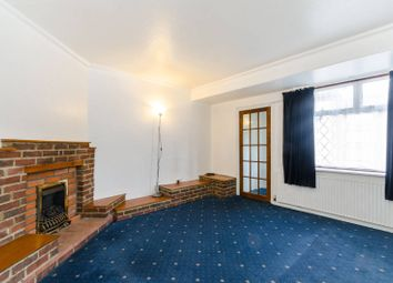 Thumbnail 2 bed maisonette for sale in Alexandra Road, Muswell Hill