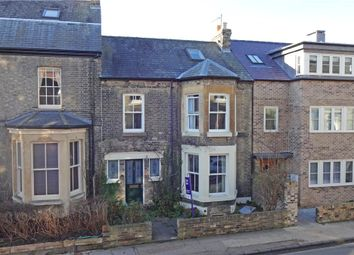 Thumbnail 4 bed detached house to rent in Panton Street, Cambridge, Cambridgeshire