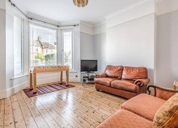 3 bed terraced house to rent in Westmount Road, London SE9
