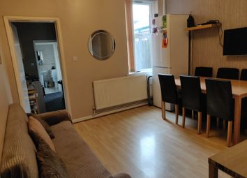 Thumbnail 3 bed terraced house for sale in Fraser Rd, Birmingham