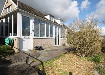 Thumbnail 4 bed semi-detached bungalow to rent in Hillside Meadow, Penryn