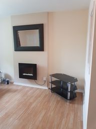 Thumbnail 1 bed flat to rent in Oldfield Lane, Lower Wortley, Leeds
