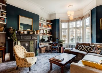 Thumbnail 2 bed flat for sale in Buckingham Place, Seven Dials, Brighton