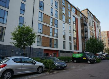 Thumbnail 2 bed flat to rent in 2 Joselin Avenue, Colindale, London