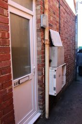 Thumbnail 2 bedroom duplex to rent in High Brooms Road, Tunbridge Wells