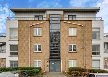 Thumbnail 2 bed apartment for sale in Apt 7 Malin House, Waterville Terrace, Blanchardstown, Dublin 15