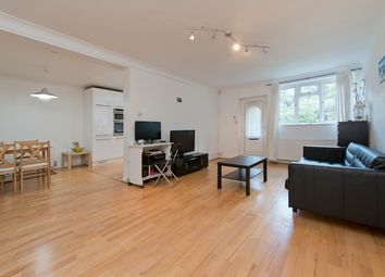Thumbnail 2 bed flat for sale in Harrow On The Hill, Middlesex