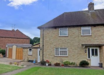 Thumbnail 3 bed semi-detached house to rent in The Ridings, Cranleigh