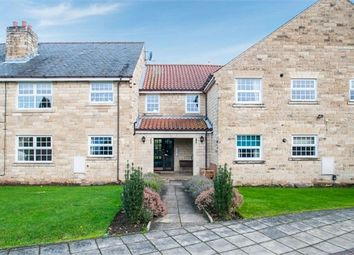 Thumbnail 2 bed property for sale in Church View Mews, Clifford, Wetherby, West Yorkshire