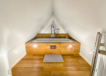 4 bed property for sale in Gurney Drive, Hampstead Garden Suburb, London N2