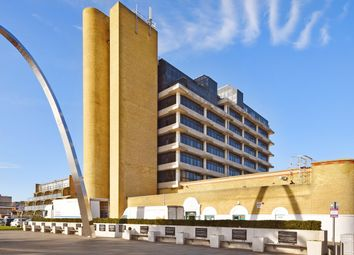 2 bed property for sale in The Leas, Folkestone CT20