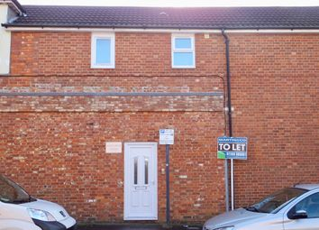 Thumbnail 2 bed flat to rent in Mayflower Road, Shirley, Southampton
