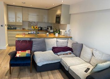 Thumbnail 1 bed flat for sale in Oyster Mews, Spring Gardens, Emsworth