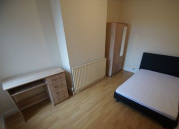 Thumbnail 1 bedroom terraced house to rent in Marlborough Road, Coventry