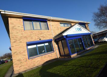 Thumbnail Office for sale in Greenside Way, Middleton, Manchester