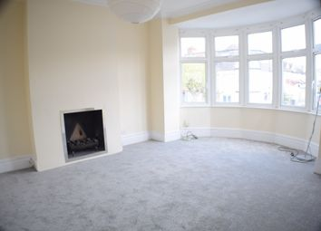 Thumbnail 3 bed duplex to rent in The Drive, Golders Green, London
