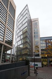 Thumbnail Serviced office to let in 3 Piccadilly Place, Manchester