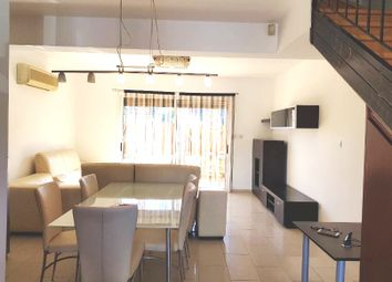 Thumbnail 2 bed maisonette for sale in Potamos Germasogeia, Limassol, Cyprus