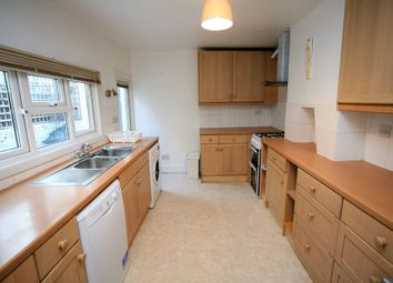 Thumbnail 5 bed terraced house to rent in Mossford Street, London, London