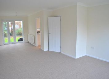 Thumbnail 2 bed flat for sale in Angorfa Close, Lichfield