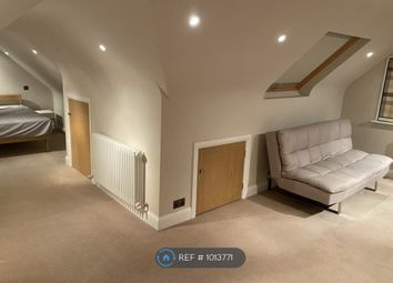 Room to rent in Coulsdon Road, Coulsdon CR5