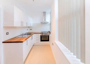 Thumbnail 1 bed flat to rent in 22/26 South Street (7), Worthing, Sussex