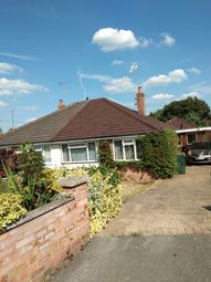 Thumbnail 3 bed semi-detached house to rent in Amblecote Road, Reading