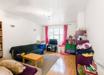 Thumbnail 3 bed property for sale in Oliver Gardens, Beckton